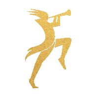 Sea Fever Logo